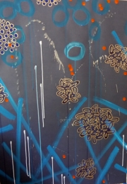 painting2012_2