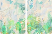 Mother-Natures-Work-Diptych-A