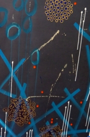 painting2012_5